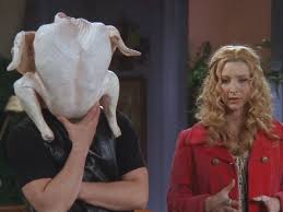 post 10 great thanksgiving tv episodes this turkey day in