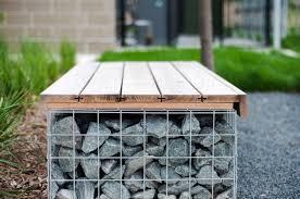 arbor wood benches at new edina mn hockey rink intectural