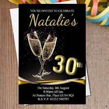 black and gold birthday invitations free tags black and gold