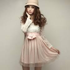 trend watch tea length wedding dresses dawn e roscoe photography