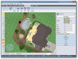 bathroom design software mac best 25 bathroom design software ideas on small