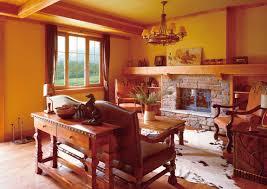 home interior cowboy pictures rustic log cabin style cowboy design home interior