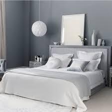 Bedroom Decor Ideas Bedroom Bedroomng Ideas Diy Cheapbedroom Photos And