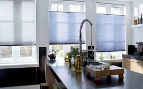 top down bottom up blinds duette blinds