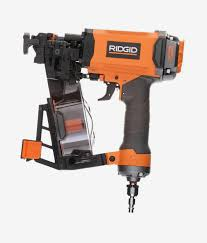 Husky Floor Nailer by Shop Air Tools U0026 Compressors At Homedepot Ca The Home Depot Canada