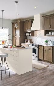 what are the easiest kitchen cabinets to clean clean lines and easy living cabinet colors take this modern