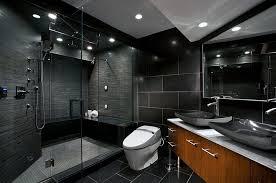 modern master bathroom ideas bathroom modern master bathrooms for luxury decoration amazing of
