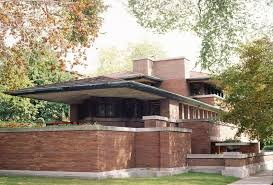 frank lloyd wright prairie style houses house style guide to the american home frank lloyd wright lloyd