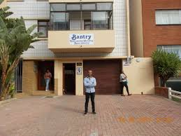 apartments and flats in port elizabeth junk mail