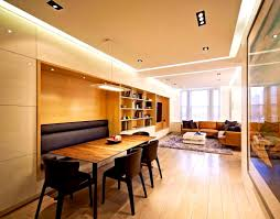 Narrow Dining Tables For Small Spaces Bedroom Exciting Narrow Dining Tables For Small Room Spaces 32