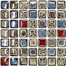 italian kitchen backsplash italian porcelain tile backsplash bathroom walls glazed ceramic gm02