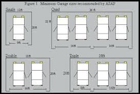 2 car garage door dimensions best 2 car garage door size with 49 small garage do 15107