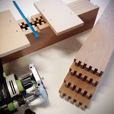 Finger Joints Wood Router by 122 Best Wood Joinery Images On Pinterest Woodwork Wood