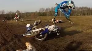 motocross madness 3 brutal motocross crashes 2016 youtube