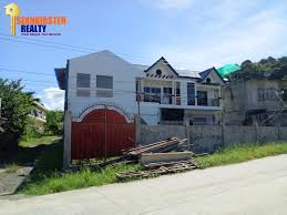 2 storey house for sale in iligan city seankirsten realty