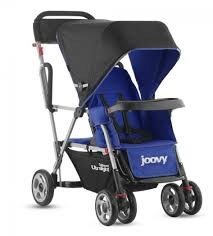 black friday stroller the joovy caboose ultralight sit and stand stroller is like having