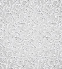 outstanding silver sparkle wallpaper bedroom sparkle silver