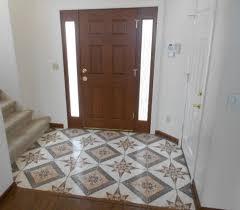 floor tile options house photos
