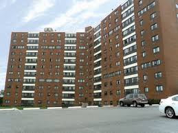 2 Bedroom Apartments In Lynn Ma Cheap Apartments For Rent In Lynn Ma Zumper