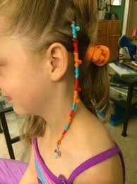 hair wraps how to make a hair wrap snapguide