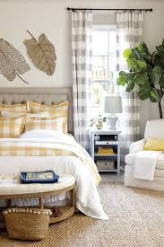 bedroom furniture minion bedroom mid century modern bedroom home
