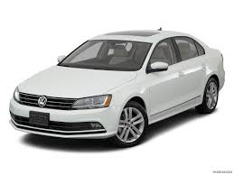 volkswagen new car volkswagen jetta 2017 2 5l sel in uae new car prices specs