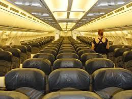 avion air transat siege paxnouvelles air sardine n est plus