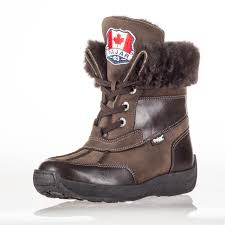 pajar s winter boots canada pajar winter boots on sale i pajar dame heritage pajar