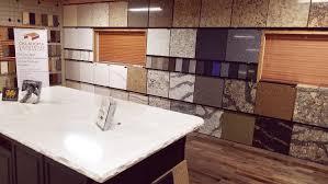 Laminate Floor Cutter Oklahoma Countertops U0026 Flooring