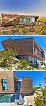 a modern beach house arrives in cape cod massachusetts beaches