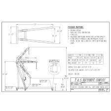 engine crane diagram engine wiring diagrams instruction