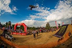 freestyle motocross riders king of the whip 2017 crowned lw mag
