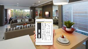 design home for ipad design home for ipad home design eras smart home design buy smart home design product