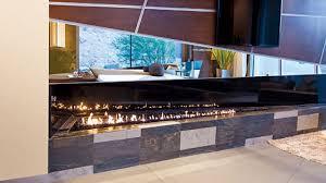 Million Dollar Kitchen Designs Carter Oosterhouse Host Of Hgtv U0027s Million Dollar Rooms Features