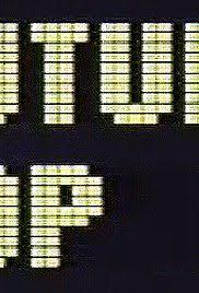 Seeking Series Pepito 1983 Best Videoplay Hd720 Images On