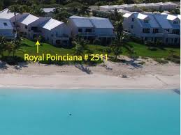treasure cay real estate abaco homes for sale bahamas