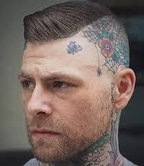 M舅nerfrisuren D Ne Haare by Männerfrisuren Für Dünnes Haar Für 2017 Smart Frisuren Für Moderne