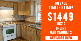 Nj Kitchen Cabinets Kitchen Cabinets In West Caldwell Nj Kitchen Cabs Direct