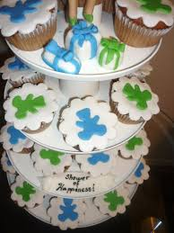 speciality cakes and cupcakes new orleans by yany u0027s cakes baby