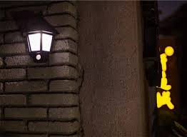 wireless security lights outdoor wireless security lights outdoor outdoor designs