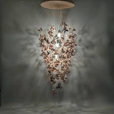 harrison lane 5 light crystal chandelier modern light chandelier together with contemporary modern