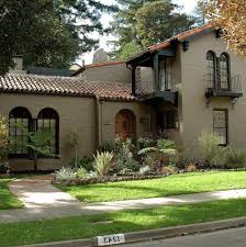 find this pin and more on dream home exterior craftsman style