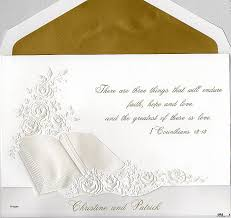 wedding quotes on invitation card invitation cards for wedding quotes wedding invitation