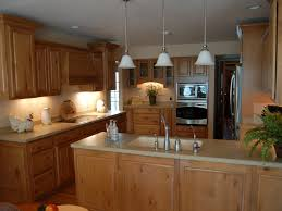Cottage Kitchen Remodel by How Much Does Kitchen Remodel Cost Stunning How Much Does A New