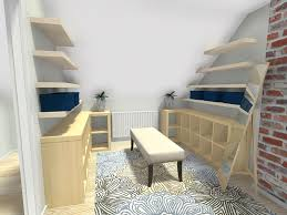How To Build A Dividing Wall In A Room - home design ideas roomsketcher
