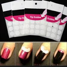french tip strips nz buy new french tip strips online from best