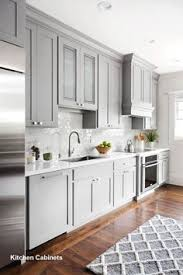 what color kitchen cabinets are in style 2020 100 coastal kitchens ideas coastal kitchen kitchen design