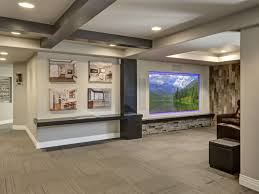 home design gallery colorado basement design gallery finished basement company