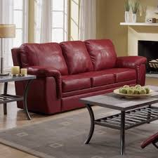 Leather And Fabric Sofas For Sale Leather Sofas