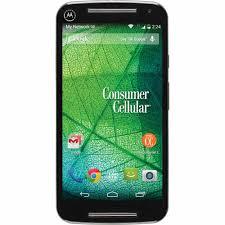 Consumer Cellular Coverage Map Consumer Cellular Moto G 5 U0027 Motorola Moto G Ext Smartphone